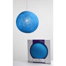 Cofanetto Lampada da Sospensione BRIGHT BLUE