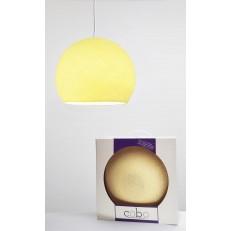 Cofanetto lampada CUP SHELL