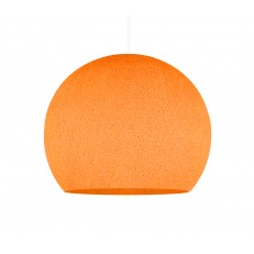 Cofanetto Lampada CUP SOFT ORANGE