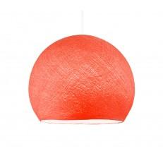 Cofanetto Lampada CUP RED