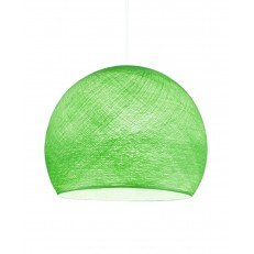 Cofanetto Lampada CUP GREEN