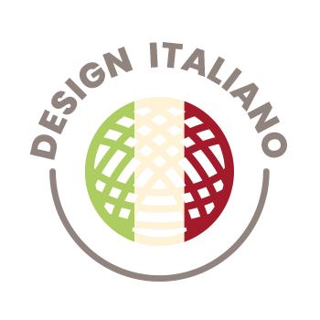 100% concept italiano