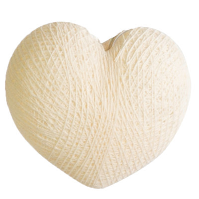 Cuore Shell